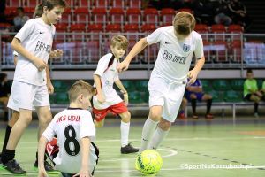 kielpino_Cup_022.jpg