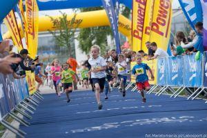 Trwają zapisy do Garmin Iron Triathlon, m.in. do Stężycy. Do końca grudnia niższa opłata startowa