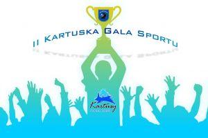 zap_-_gala-sportu-2016.jpg