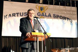 kartuska_gala_sportu_2042.jpg