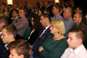 kartuska_gala_sportu_2043.jpg