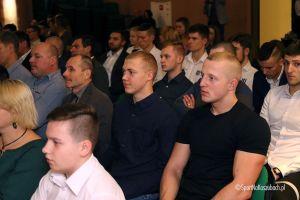 kartuska_gala_sportu_2044.jpg