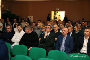 kartuska_gala_sportu_205.jpg