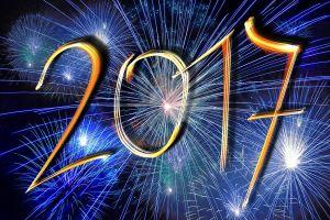 new-years-day-1838254_960_720.jpg