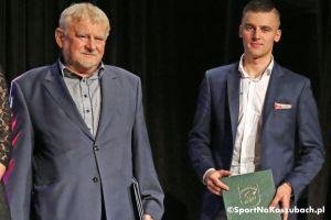 Współzawodnictwo Sportowe Dzieci i Młodzieży w 2016 roku - wyniki rankingu z pozycją klubów i samorządów z powiatu kartuskiego