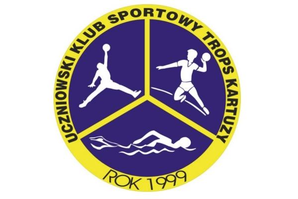 UKS_trops_logo.jpg