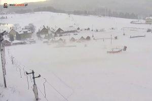 Sezon narciarski na Kaszubach rusza ponownie. Dziś startuje Koszałkowo, wkrótce pozostałe stoki
