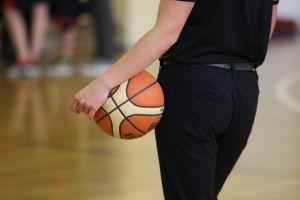 Koszykarki z powiatu rozpoczynają nowy rok zmagań. W niedzielę w Kartuzach turniej ligi U15