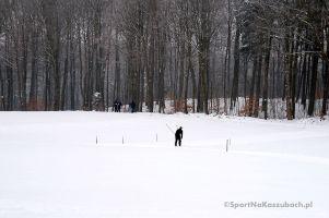 kartuzy_ski_arena_trasy_biegowe011.jpg