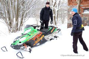 kartuzy_ski_arena_trasy_biegowe0125.jpg