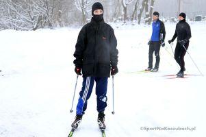 kartuzy_ski_arena_trasy_biegowe013.jpg