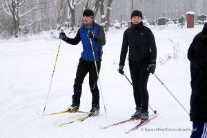 kartuzy_ski_arena_trasy_biegowe014.jpg
