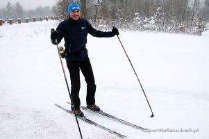 kartuzy_ski_arena_trasy_biegowe10.jpg