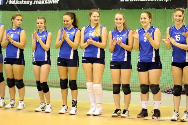 przoodkowska_liga_siatkowki_07.jpg