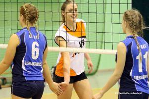 przoodkowska_liga_siatkowki_072.jpg
