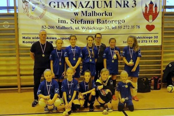 pantery_sierakowice.jpg