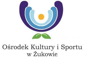 OKiS_Zukowo_plansza.jpg