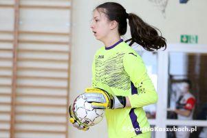 sierakowiece_promo_Cup_2017_021.jpg