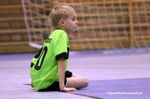 zukowska_liga_futsalu_junior_0366.jpg