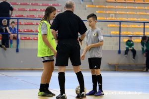 zukowska_liga_futsalu_junior_0112.jpg