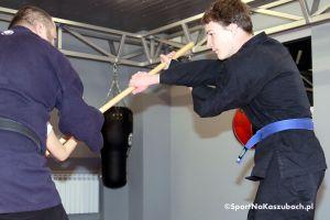kcsw_maly_ninja_0116.jpg