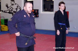 kcsw_maly_ninja_05.jpg
