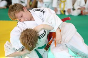 zukovia_judo_cup_2016_4614.JPG