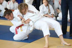 zukovia_judo_cup_2016_52.JPG