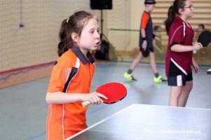 miechucino_tenis_turniej_023.jpg