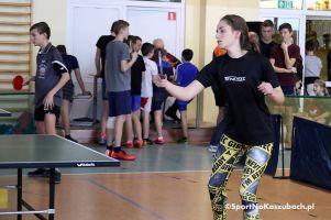 miechucino_tenis_turniej_025.jpg