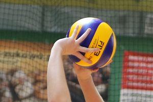 XVII Kaszubski Turniej Piłki Siatkowej o Puchar Prezesa Zarządu GSSCh w Sierakowicach już 18 i 19 lutego
