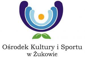 OKiS_Zukowo_plansza1.jpg