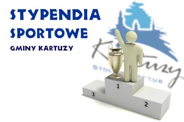 stypendia_sport.jpg