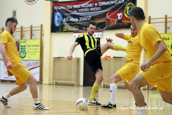 sierakowice_liga_halowa_13.jpg