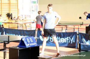 miechucino_turniej_tenisa_0116.jpg