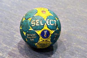 GKS Żukowo wiceliderem na półmetku rozgrywek finałowych wojewódzkiej ligi piłki ręcznej chłopców rocznika 2005