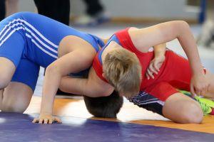 Turniej o Puchar Burmistrza Kartuz i Mistrzostwa Wybrzeża Kadet - Junior w sobotę w Kartuzach