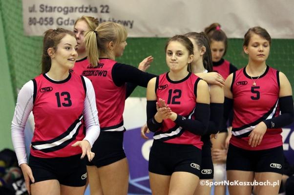 przodkowska_liga_021.jpg