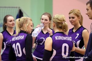 przodkowska_liga_0266.jpg