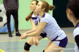 przodkowska_liga_20023.jpg