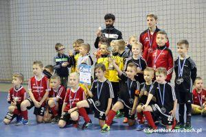 ks-skorzewo-wygral-turniej-futsal-cup-w-kielpinie-rocznika-2009