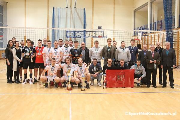 kaszubski-turniej-pilki-siatkowej-w-sierakowicach-ma-nowego-mistrza