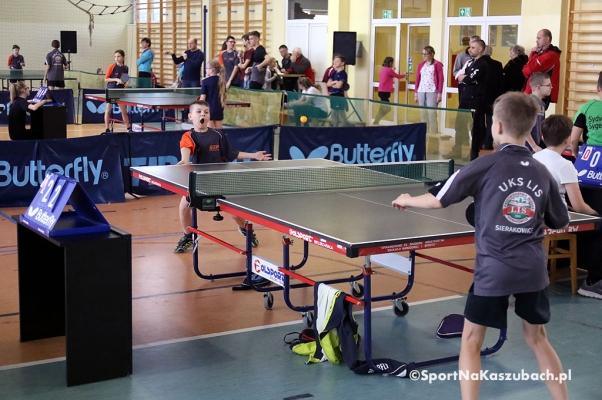 miechucino_tenis_turniej_16.jpg