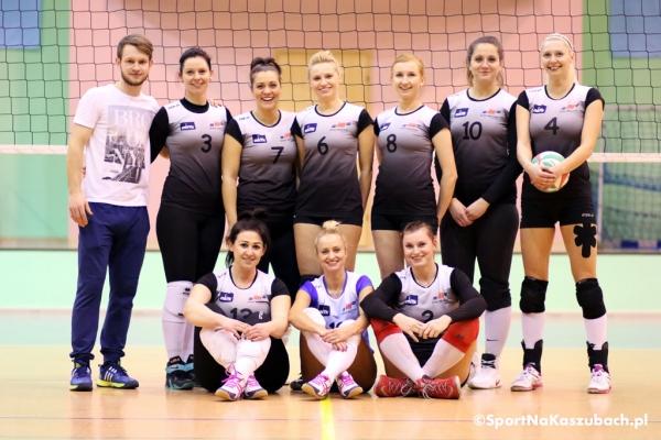 interMarine_team_przodkowo.jpg