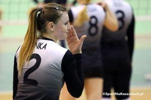 przodkowska_liga_012.jpg