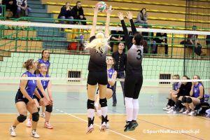 przodkowska_liga_013.jpg