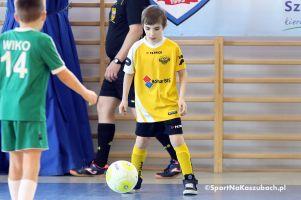 jako_futsal_cup_03.jpg