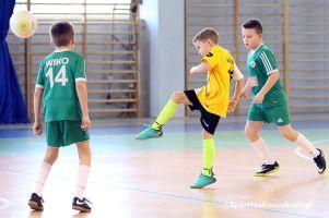 jako_futsal_cup_031.jpg