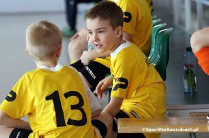 jako_futsal_cup_032.jpg