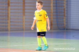 jako_futsal_cup_0331.jpg
